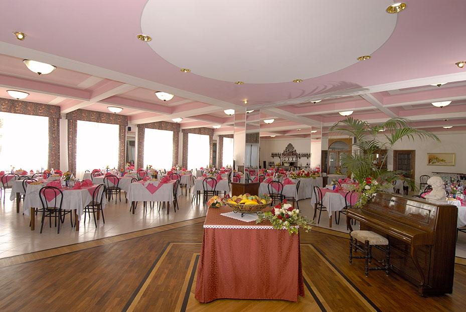 """Casa religiosa di ospitalità """"Soggiorno Don Orione""""   Betaniaweb"""